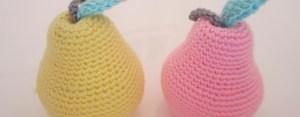 mis nancys, mis peques y yo, crochet 2