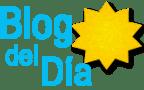 blogdeldia