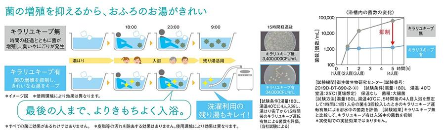 三菱 エコキュート カタログ