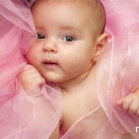 Контроль над сечовим міхуром. Дитина та догляд за нею.