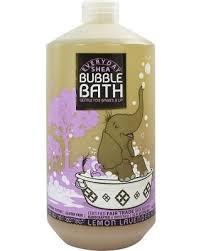 lavender-bubble-bath