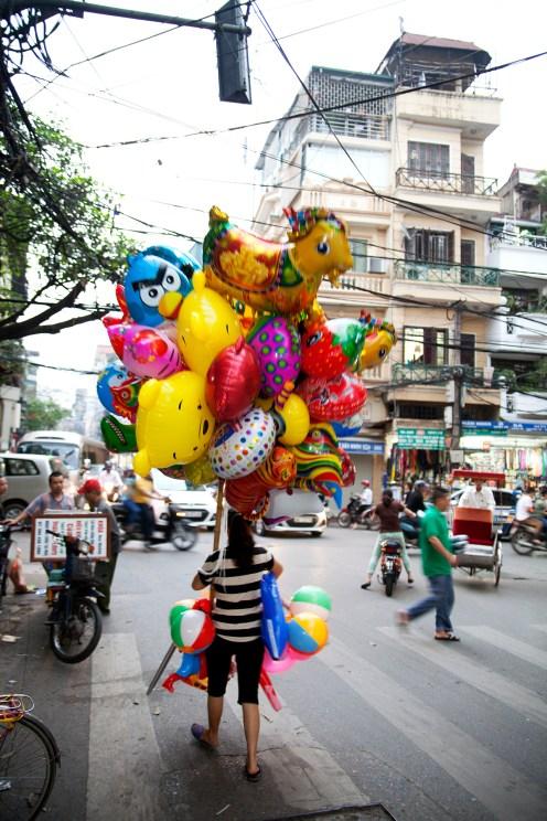 Hanoi (4)