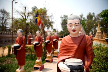 Siem Reap (5)