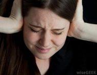 rare-disease-misophonia-dr-linda-girgis