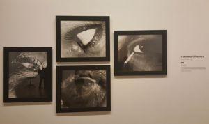 Exposición Cierta luz De fotógrafas aragonesas 4 Mis Palabras con Letras