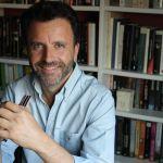 Entrevista a José Luis Gil Soto