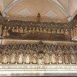 Visita a dos joyas del Mudéjar de Zaragoza