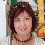 Entrevista a Ana Alcolea