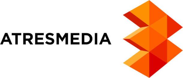 Mispicaderos en A3Media