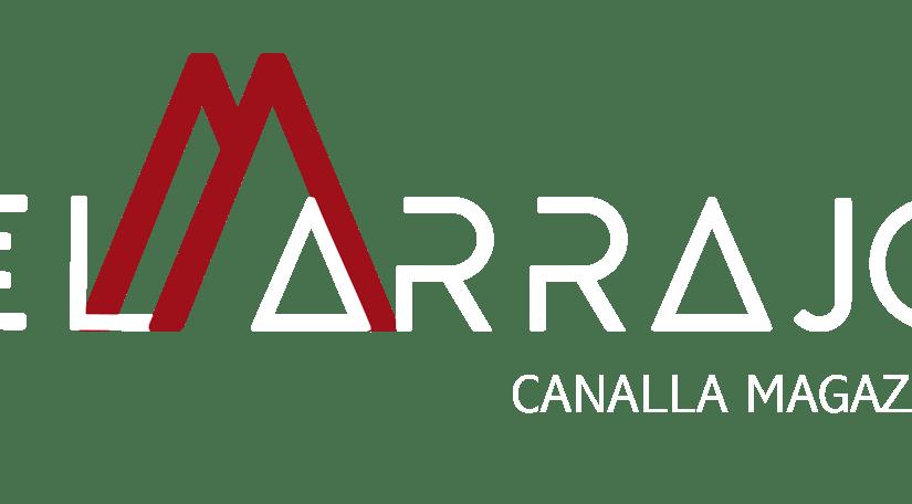 Mispicaderos.com en la revista El Marrajo