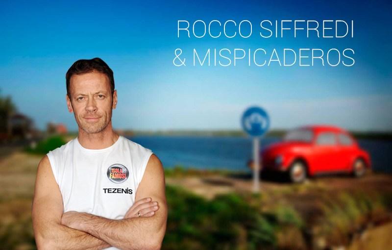 Rocco Siffredi testeara 11300 picaderos de España