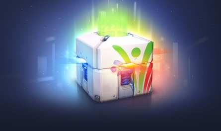 20 milliards de dollars d'ici 2025, lootboxes, lootboxes prévisions, forecast lootboxes, news, business game, video game, misplay