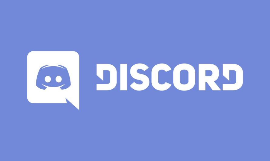 BS : vers un rachat de Discord par Microsoft ? – MAJ 26/03/21