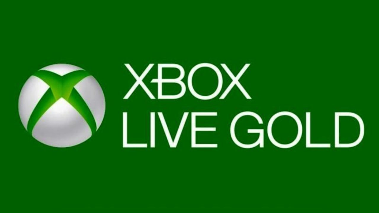 rebranding du XBOX Live, microsoft, rebranding, microsoft xbox live, xbox, xbox live, misplay, video business news, jeu vidéo business, jeux vidéo,