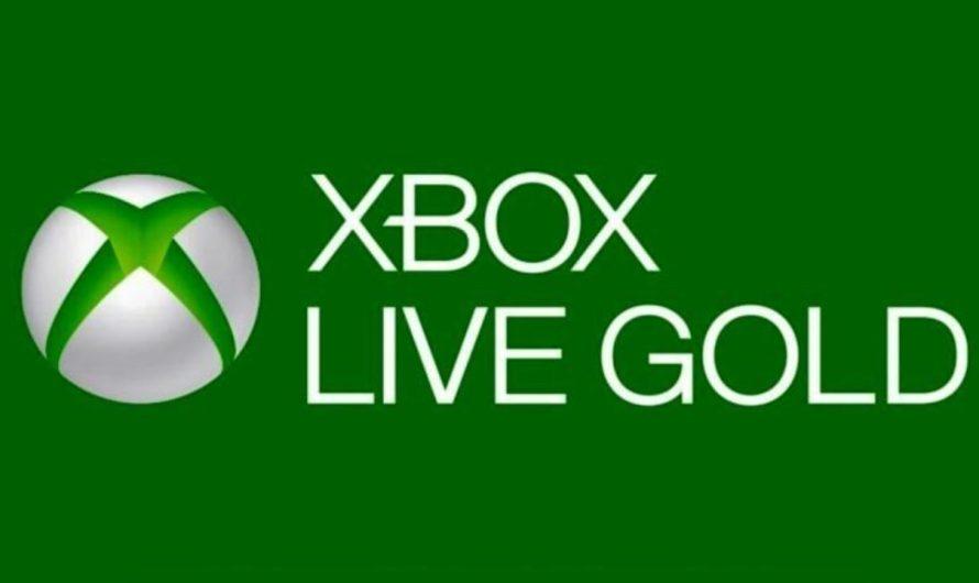 BS : Microsoft confirme le rebranding du XBOX Live