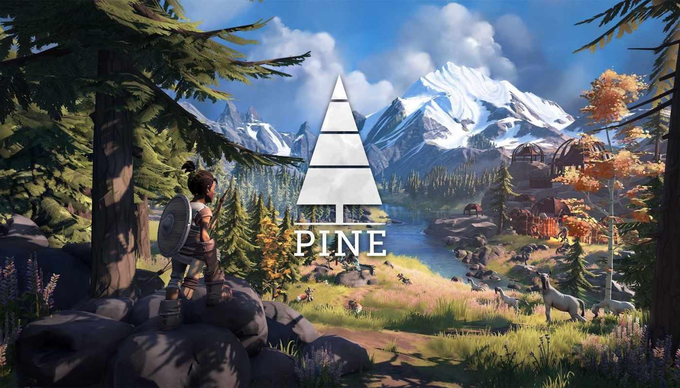 Bons plans, pine gratuit, jeu gratuit, jeu de survie gratuit, misplay, bon plan, free game, epic store, epic games,