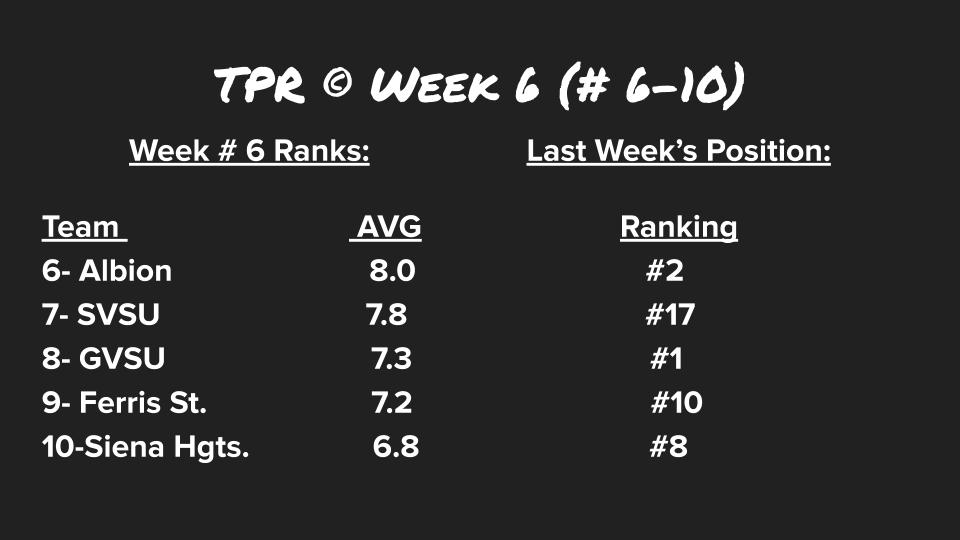 TPR week 6 (1)