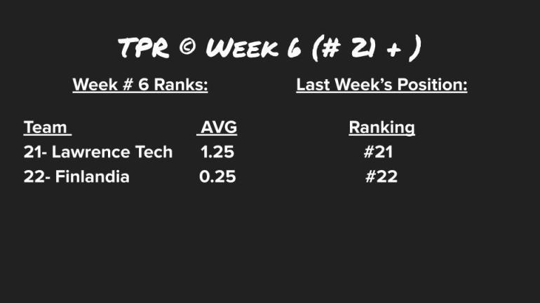 TPR week 6 (5)