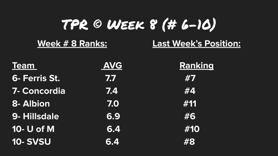 TPR week 8 (2)