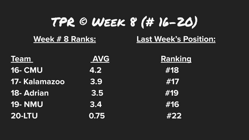 TPR week 8 (4)