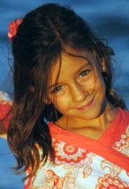 Fotografia-infantil