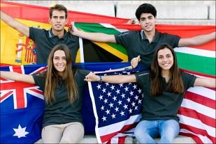 international-experience2