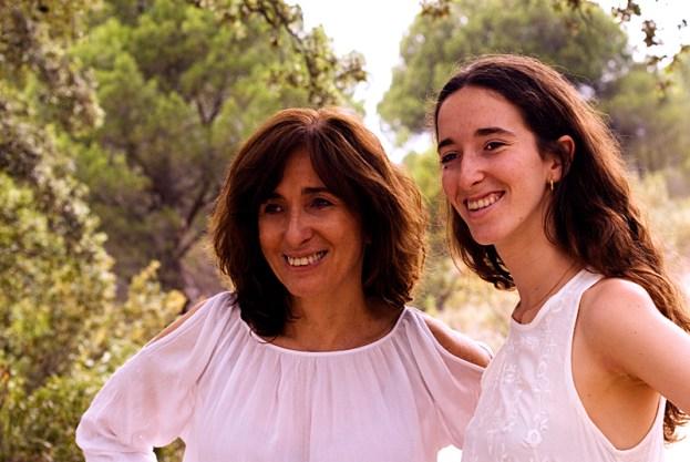 reportaje madre-hijas 9