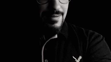 Photo of الخبير التقنى حسام حمدى يحذر من حيلة لسرقة أموالك