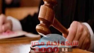 Photo of الطباخ ..يرفع دعوة قضائية بوقف امتحانات الثانوية العامة.