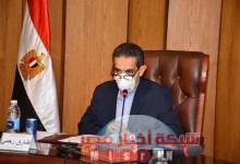 Photo of فتح تراخيص البناء بالقرى بالغربيه