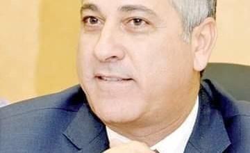 Photo of عااجل.. الشوربجي رئيسا للهيئه الوطنيه للصحافه