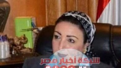 Photo of باحثة في شئون المرأة القائمة الموحدة ضمت قامات ورموز وطنية تليق بالشيوخ
