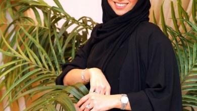 """Photo of ياسمين بوكتارة تتعاقد على تقديم برنامج """"البيت"""""""