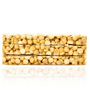 Chickpea Bar