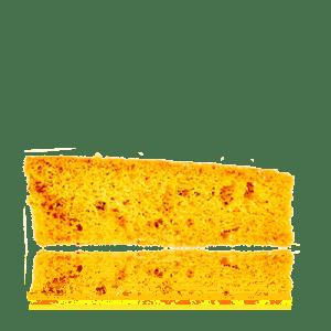 Cnaria Biscuit (100gm)