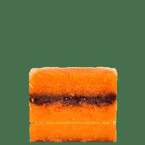 knafeh Bassma Dates