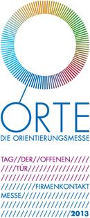 logo_orte_2013_gross