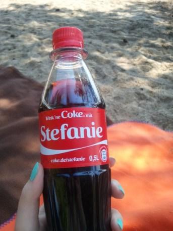 stefanie_coke