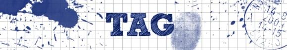 Tag-Header