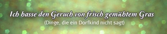 dorfkind1