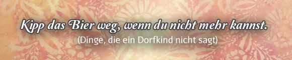 dorfkind2
