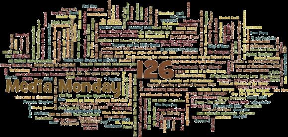 media-monday-126