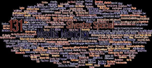 media-monday-131