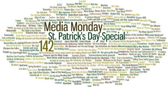 media-monday-142