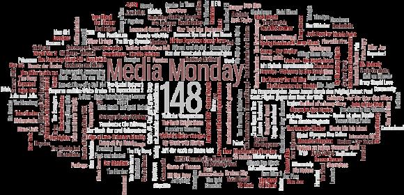 media-monday-148