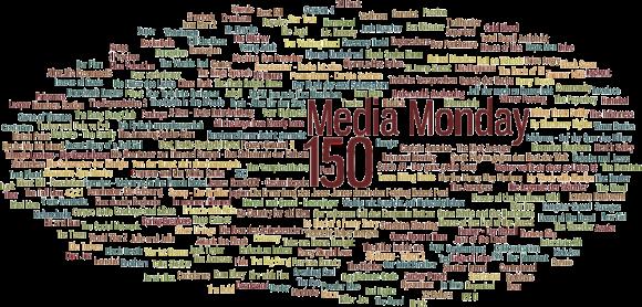 media-monday-150
