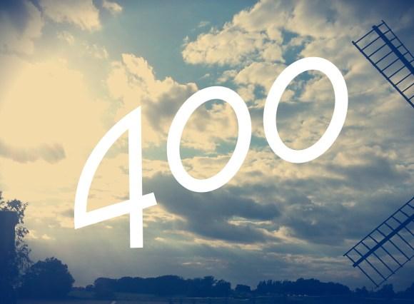 400-art