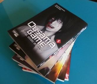 ousama-game