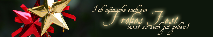 frohes-fest-2014