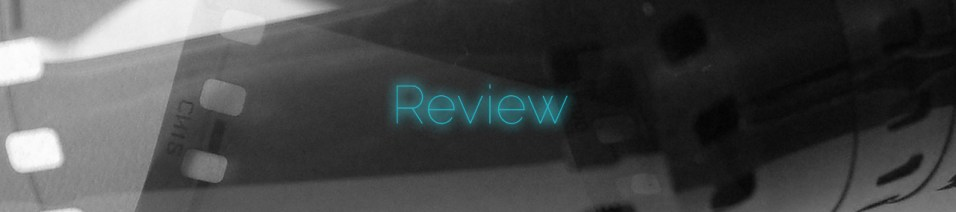 General-Review-Header_1280px